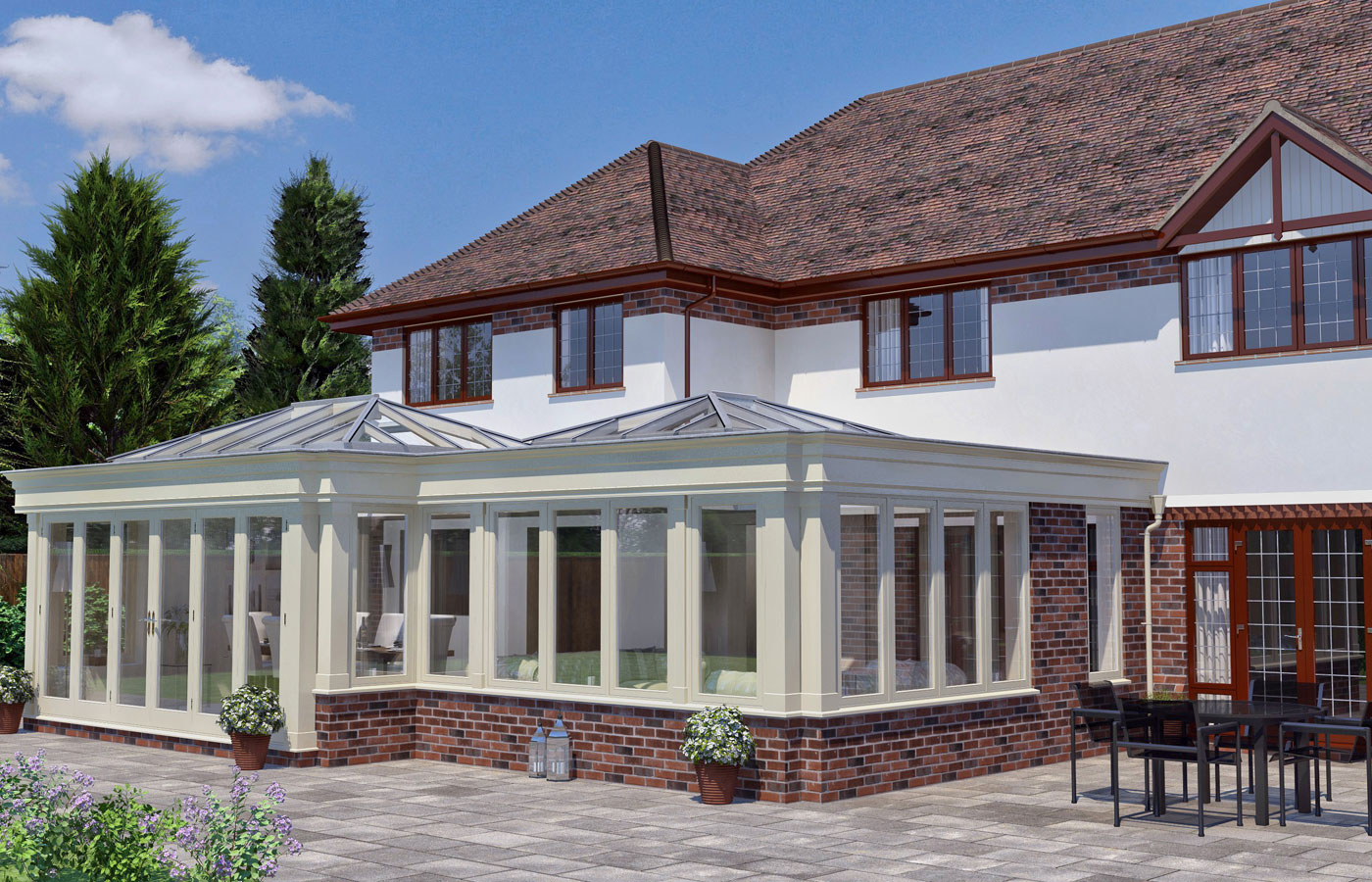 traditional-timber-orangery