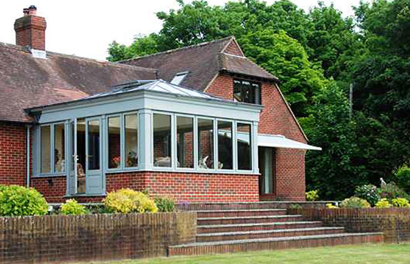 single-storey-cottage