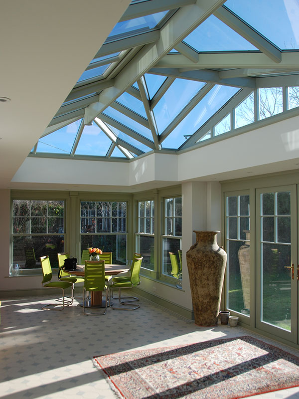 orangeries-home