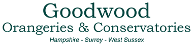 Goodwood Orangeries & Conservatories