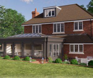 DERWENT-HOUSE-3D-DARK-GREY