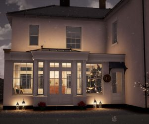 HOLLAMBY-DUSK-WINTER-3D