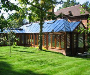 conservatory 001