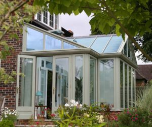 conservatory 002